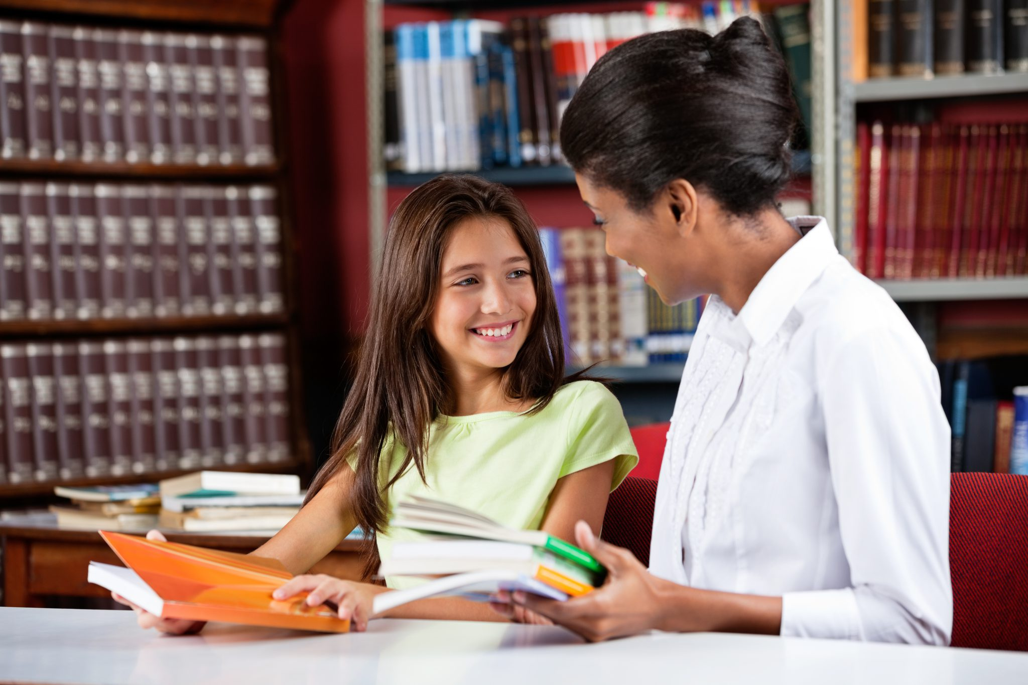 Best Tutoring Software | Key Features in the Best Tutoring Software