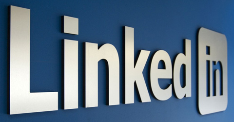 Top 5 Mistakes People Make on LinkedIn