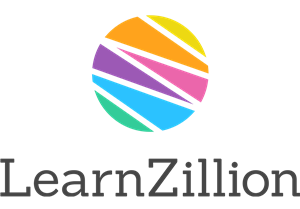 LearnZillion – Free Searchable Curriculum Aligned to Standards
