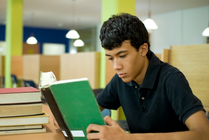 3 Reading Comprehension Strategies to Improve for SAT & ACT