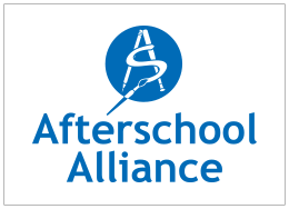 AfterSchool Funding Webinar