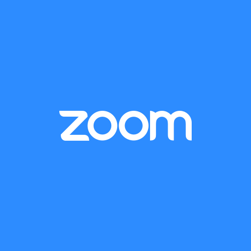 Online Whiteboard from Zoom