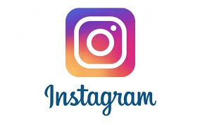 The Dangerous Instagram Loophole all parents need to know