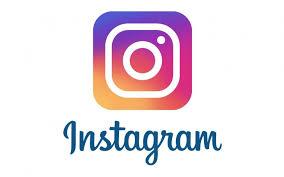 Instagram Loophole