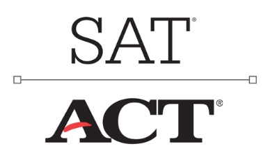 SAT & ACT Test Dates for 2019-2020