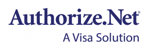 Oases Partners with Authorize.Net