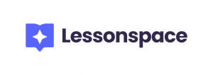 Oases Partners Lessonspace